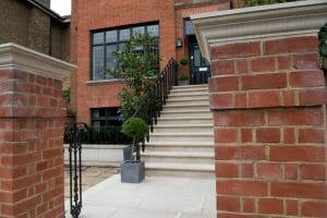 brickwork-by-trident-building-renovation-ltd (4)
