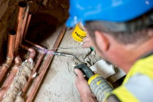 copper-pipework-by-trident-building-renovation-ltd (4)