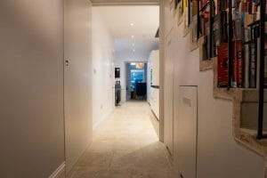 hallway-in-refurbished-home