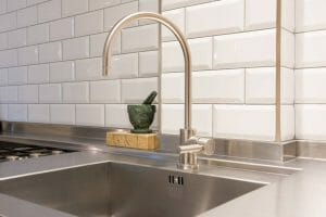kitchen-tap (1)